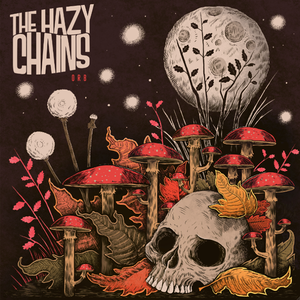 The Hazy Chains