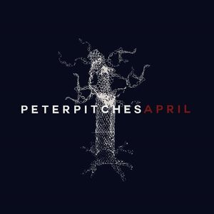 Peter Pitches
