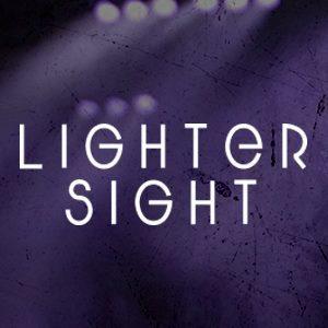 Lighter Sight