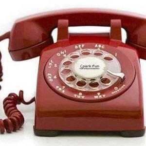 Calling Twice