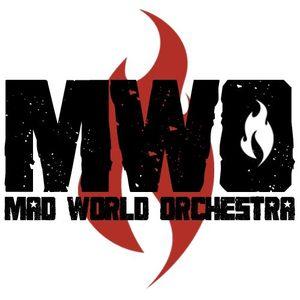 Mad World Orchestra