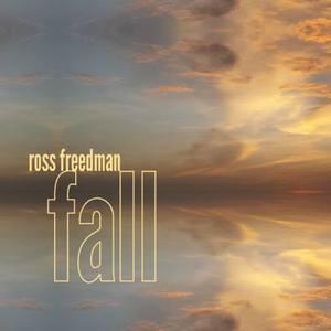 Ross Freedman Music