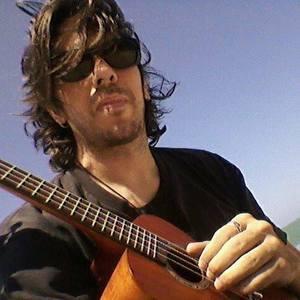 Gregg Mandel Music
