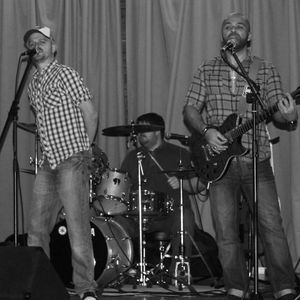 7 Day Weekend - Covers Band