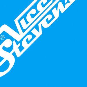 Vice Stevens