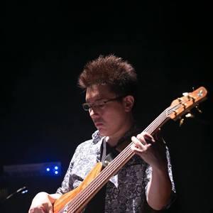 Nozomu Kumagai