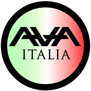 Angels & Airwaves Italia
