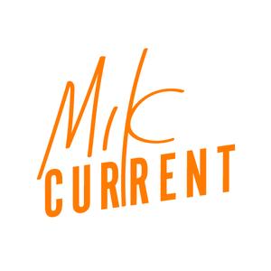 Mik Current