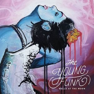 The Young Funk