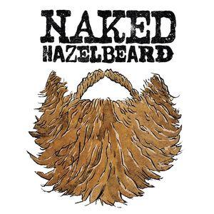 Naked Hazelbeard