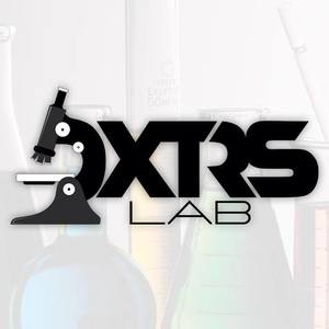 Dxtrs Lab