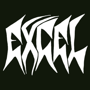 Excel (Official)