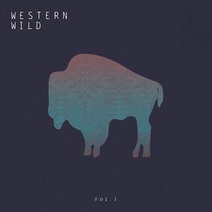Western Wild