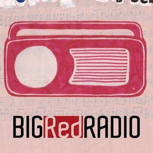 BIG RED RADIO