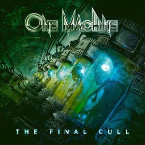 One Machine -…