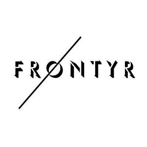 Frontyr