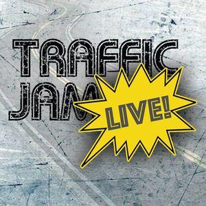 Traffic Jam NL