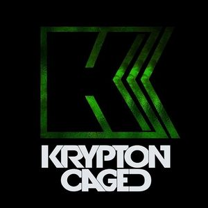 Krypton Caged