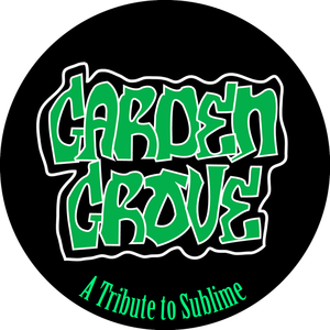 Garden Grove A Tribute To Sublime Tour Dates 2020 Concert