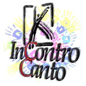 Coro InControCanto