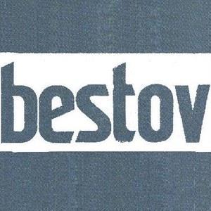 Bestov Bands