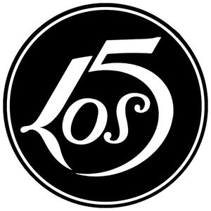 Los 5