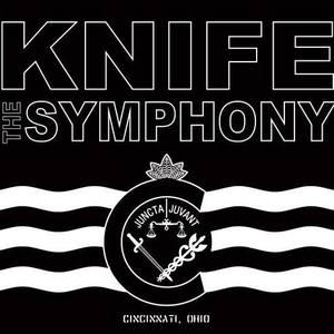 Knife the Symphony