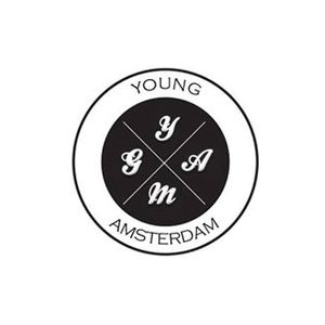 YOUNG Amsterdam