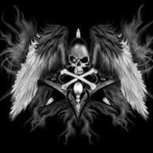 Melodic Metal