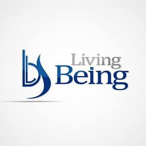 Living Being