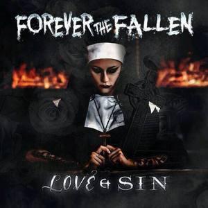 Forever The Fallen