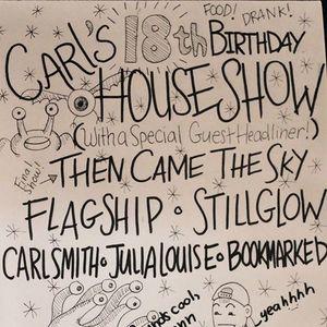 Carl Smith Music