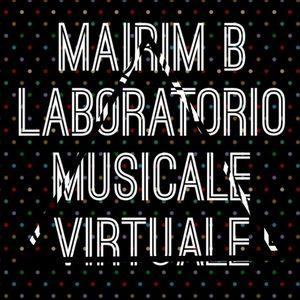 Mairim B Laboratorio Musicale Virtuale