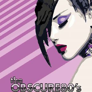 The Obscure80's