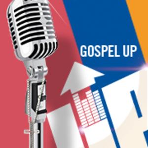Gospel Up