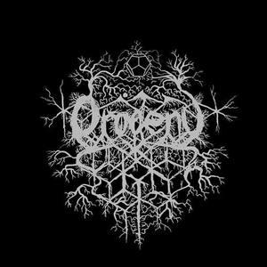 Orogeny