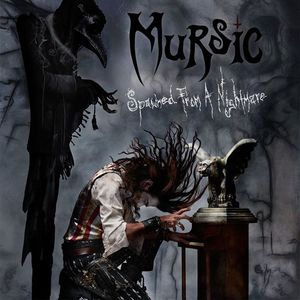 Mursic