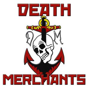 Death Merchants