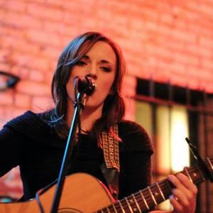 Samantha Sudak Music