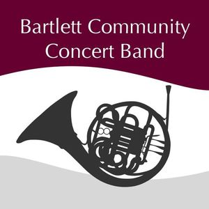 Bartlett Community Concert Band