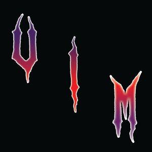 V.I.M. (Vengeance Is Mine)