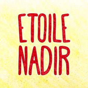 Etoile Nadir