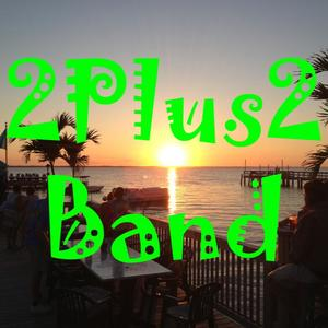 2 Plus 2 Band