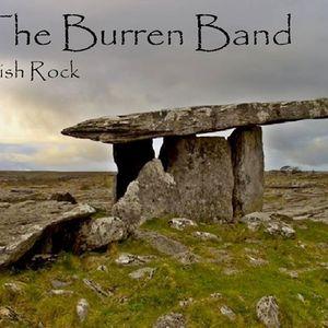 The Burren Band