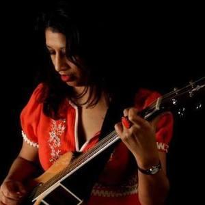 Amelya Goldy Music