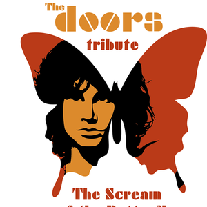 The DOORS Tribute The Scream of the Butterfly