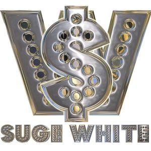Suge White