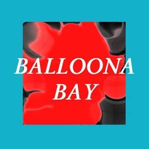 Balloona Bay