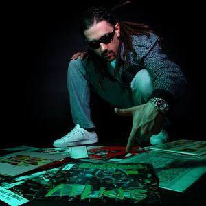 DJ Murkem