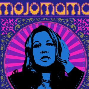 Mojomama
